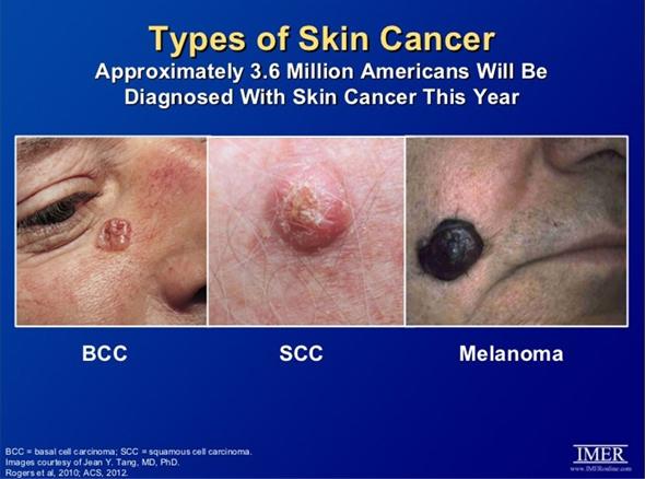 Dr Pat Clinic Boston University Dermatology